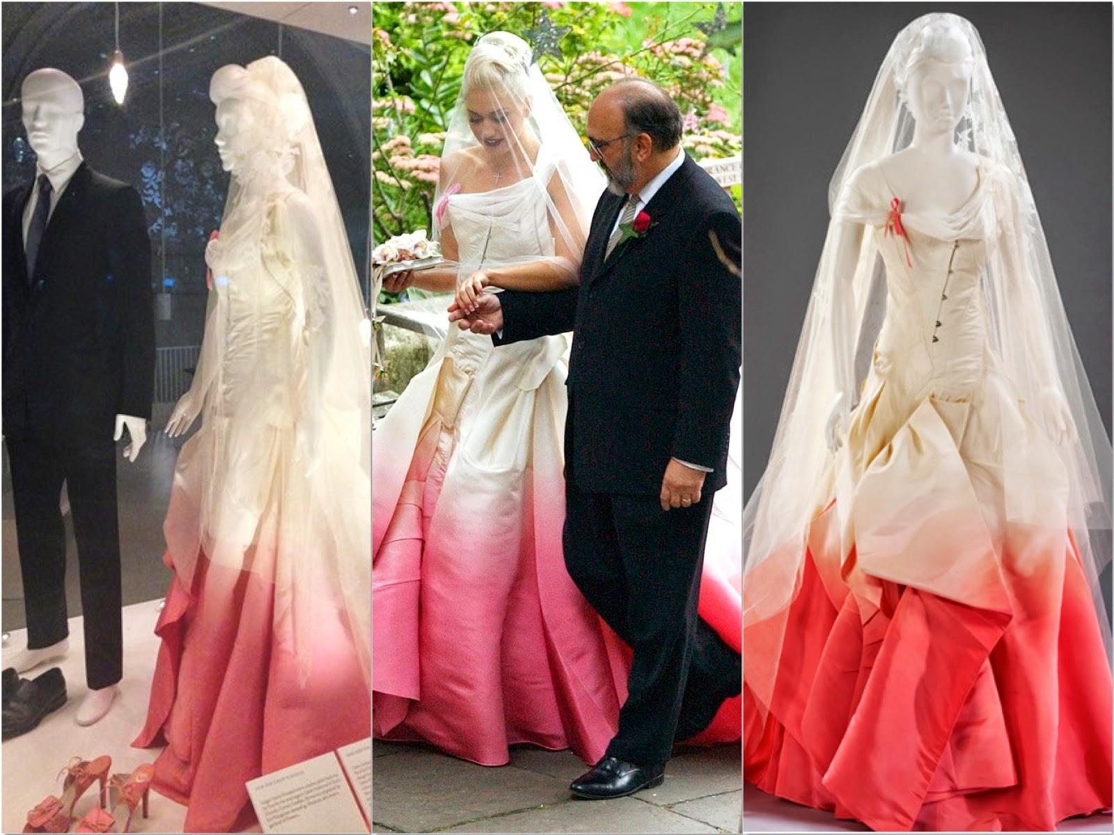 expo sur Roben Modi victoria mariées Spleiße