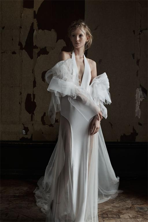vera-wang-spring-2016-wedding-dresses-12