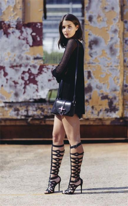 knee-high-gladiator-heels-641x1024