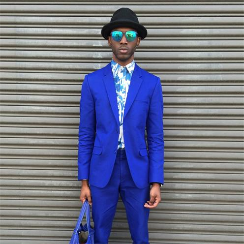 mens-fashion-week-street-style-the-line-up-day-3-01