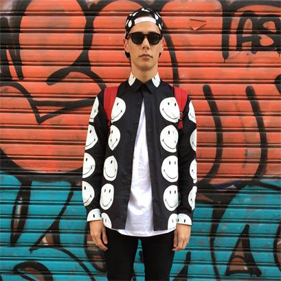 mens-fashion-week-street-style-the-line-up-day-3-02