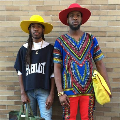mens-fashion-week-street-style-the-line-up-day-3-05