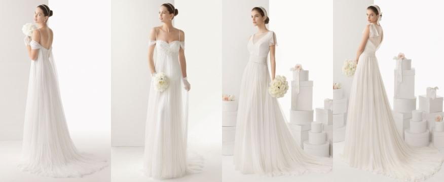 Brautkleider-Ivory-Online-Günstig-Kaufen