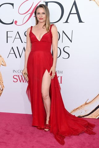 Alicia-Rot-Lang-Abendkleid-Persun