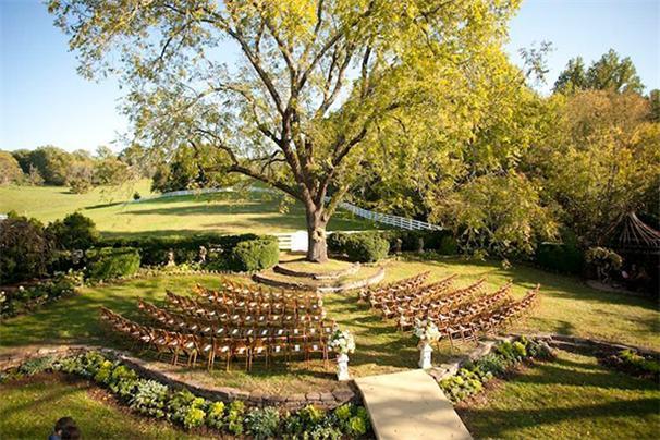 Hochzeit-Plan