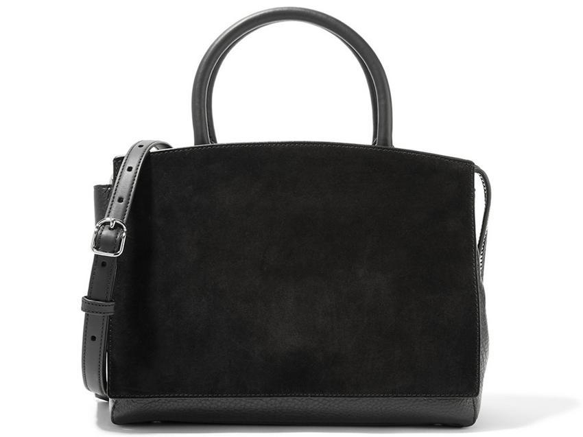 Black-Designer-Bags