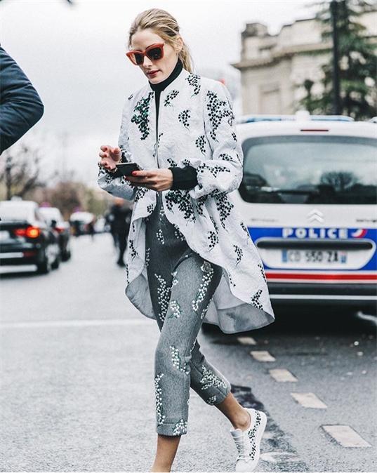 Fashion-Street-Style