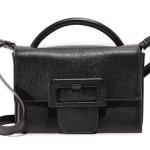Maison-Margiela-Shoulder-Bag