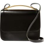 Marni-Scultpure-Shoulder-Bag