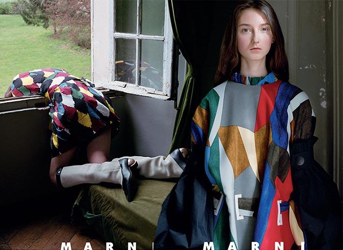 Marni_fall_winter_2016_2017_campaign1