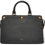 Mulberry-Chester-Satchel