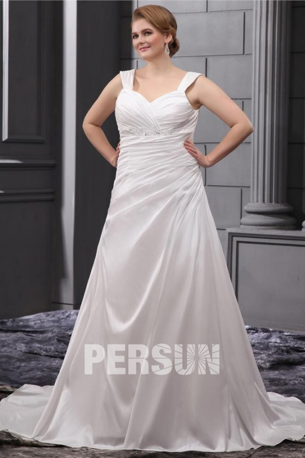 Persunshop | Category Archives: Brautkleider