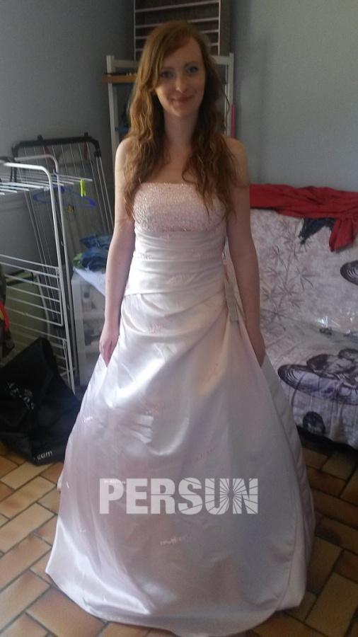 Brautkleider 2016- Hochzeitsmode Günstig Online Kaufen
